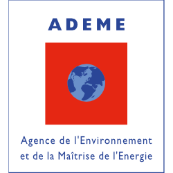 ADEME Martinique