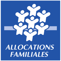 Caisse d'Allocations Familiales de la Martinique